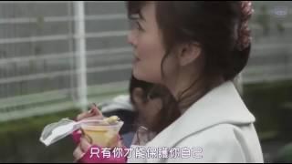 深夜食堂 from ソウル 第12話
