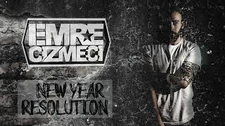 New Year Resolution by Emre Cizmeci