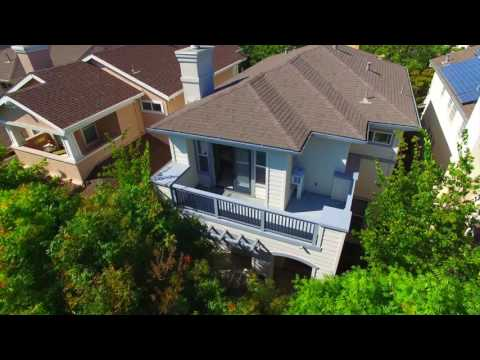 525 Minton Lane -  Mountain View, CA