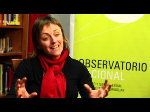 Observatorio Nacional en género y salud sexual y reproductiva, MYSU