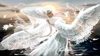 Посвящение в Берегини Раскрыть в себе светлые силы берегини Практика только для женщин Даария