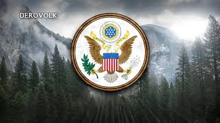 National Anthem Of The United States Of America - \