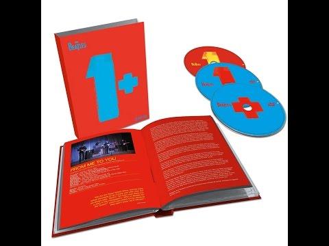 VR&PS: Beatles 1+ Review/Analysis w/ Robert Rodriguez, Richard Buskin & Mitch Axelrod