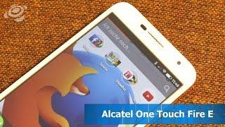 alcatel one touch fire e im test hd deutsch