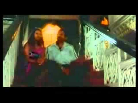 Maine Dil Se Yeh Poocha Qahar 1997  Sunil Shetty & Dipti Bhatnagar