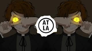 MGMT Kids Daycore Anti Nightcore