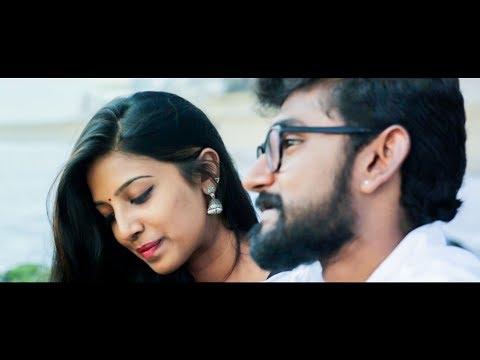 Sarkar - CEO in the House Video Song Reaction   Thalapathy Vijay     TK