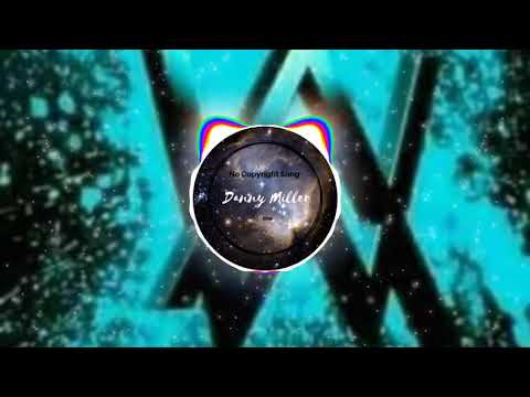 danny-miller-feat-alan-walker---diamond-heart