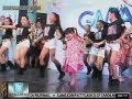 24Oras: 'Ryzza Mae Look-Alike' Contest sa Iloilo