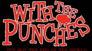 Watch With The Punches Dead Weight video