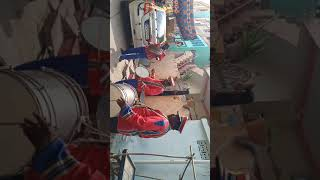 Gambar cover Nagur Sharif band,guntur..9390052943