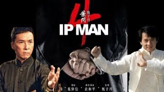 Video IP Man 4 Full movie 2019 download MP3, 3GP, MP4, WEBM, AVI, FLV Agustus 2019