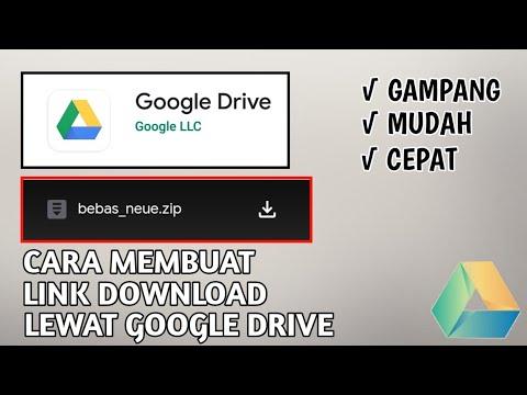 cara-membuat-link-download-sendiri-di-google-drive-|-tutorial-android-#3
