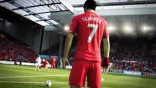 FIFA 15 - Mes impressions