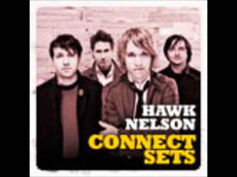 Things We Go Through (Acoustic) - Hawk Nelson