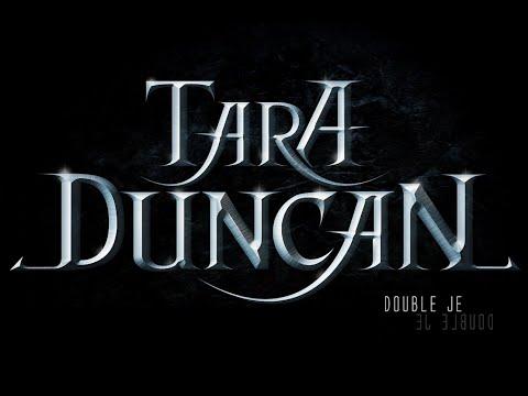 Tara Duncan - Double Je - Minisode