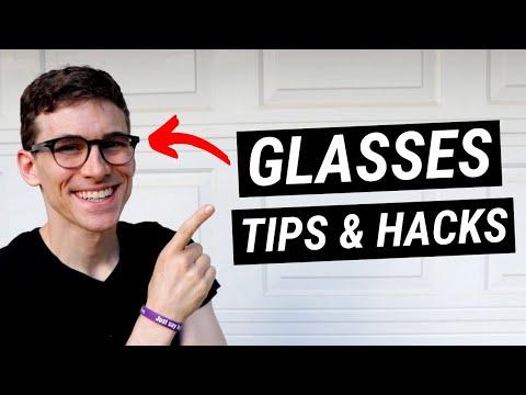 7-eye-glasses-life-hacks-and-glasses-tips