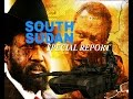 South Sudan special report  Who will midwife peace in the troubled nation
