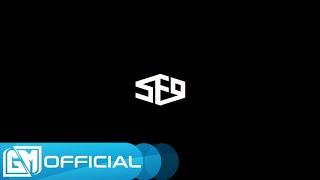 SF9 (에스에프나인) SYMBOL OF SF9 (LOGO MOTION FILM)