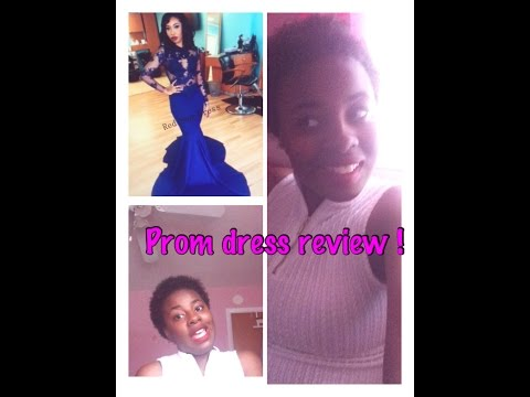 babyonlinedress.com-prom-dress-review