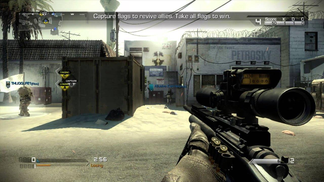this game makes complete sense  good job  infinity ward