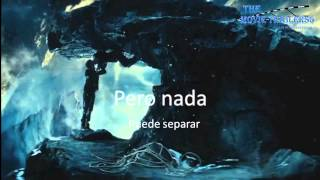 Upside Down:  Un amor entre dos mundos Trailer Español (sub) HD