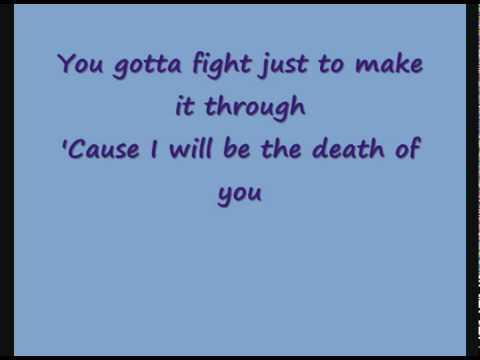 breaking-benjamin-breath-lyrics-sonia-firmino