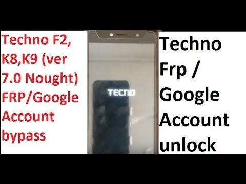 Tecno F2 Tips and Tricks Videos - Waoweo