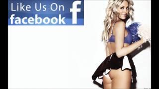 James Egbert - Back To New (3LAU Remix) HQ