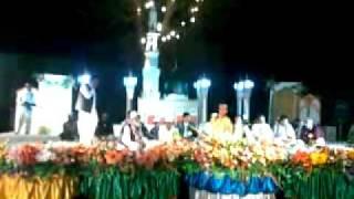 Uchiyan Uchiyan Shana Mere Sohne Diya by adnan saeed.mp4