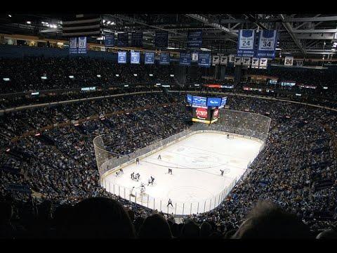 Хоккей кхл скачать бесплатно игру на компьютер (3. 39 gb).