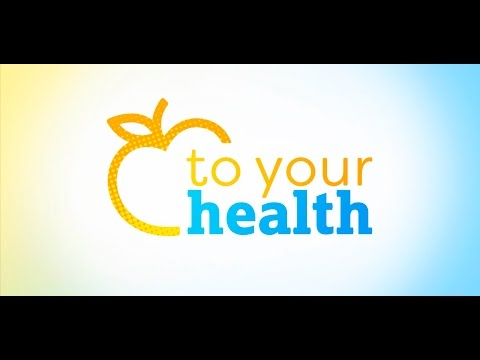 NET TV To Your Health  Ep.1  Women's Heart Health