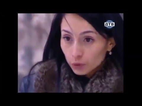 Супружеская измена. (Брачное чтиво 2015) Муж изменяет с молодой сестрой няни