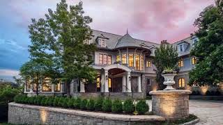 Top Driveway Landscaping Ideas,Driveway Landscaping Ideas,Beautiful Home Exterior Design Ideas #5
