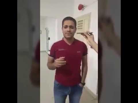 صوت يقشعر له الابدان في قراءة القرآن بصوت شاب مصري