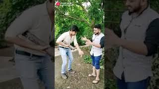 Khatta meetha movie dialogue