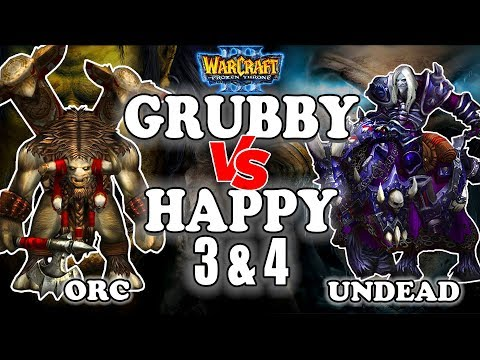 """Grubby 
