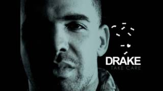 Club Paradise- Drake  (Take Care) HQ + downloadlink