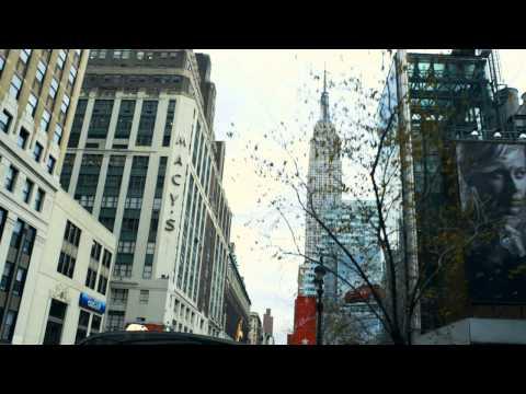 MengNiu MT02 Life of NY