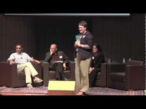 How Art Works Public Forum | Panel Discussion