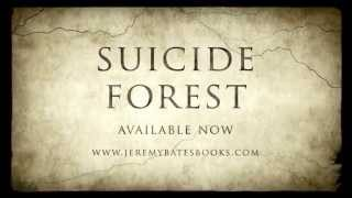 Suicide Forest Trailer
