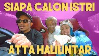 Calon Istri Atta Halilintar Sequel 2 – Ini Jawabannya!