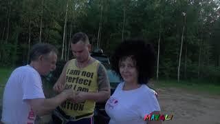 Турбаза Береста в Десногорске Смоленск