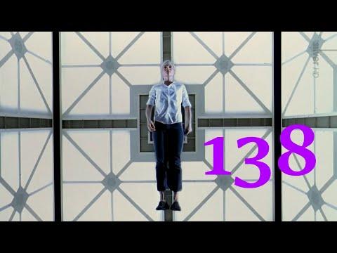 Устройство первичной материи:закон неоднородности - Мыслить №138