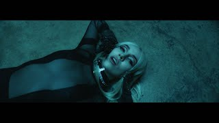 Gambar cover Ava Max - Freaking Me Out [Official Music Video]