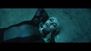 Download Mp3 Ava Max - Freaking Me Out - Lagu Terbaik