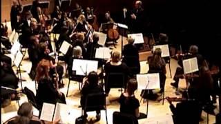 Dvorak Symphony No. 6, III. Scherzo- American West Symphony of Sandy