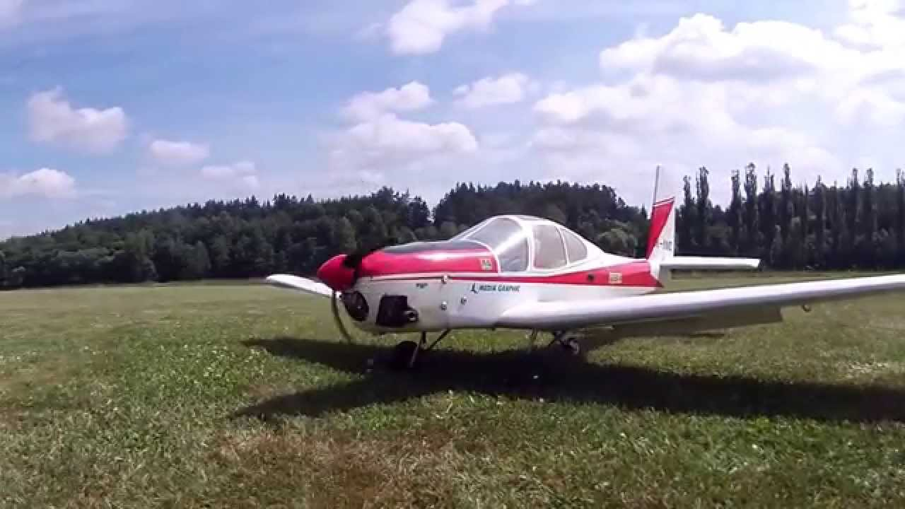 Top 10 Biggest / Largest RC Airplanes In The World [VIDEOS