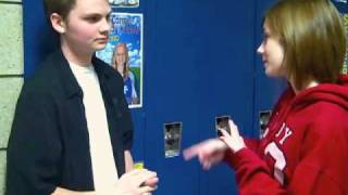 A Conversation About Weather By ASL Students