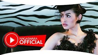 Duo Anggrek - Kampret Belang (Official Music Video NAGASWARA) #music